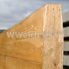 Double Sided Fencing Two Sided Fence Panels Double Panel Fence
