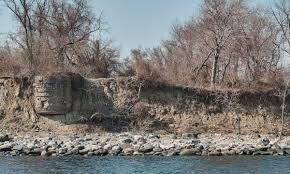 City Council votes to reform operations at Hart Island, America's ...