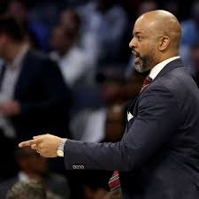 Nuggets assistant Wes Unseld Jr. to interview for Cavs head coaching job -  Fear The Sword