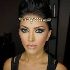 ancient greek makeup ancient greece