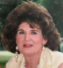 Martha Swarts Obituary - Davenport, IA