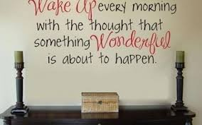 good morning wedding quotes to start the day right luxe weddings