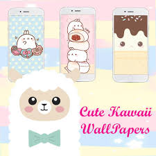 خلفيات Kawaii For Android Apk Download