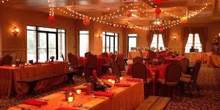 country club of ocala venue ocala
