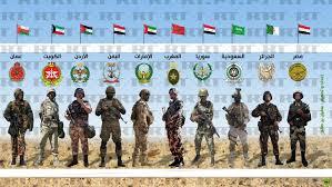 اقوى جيش في العالم تعرف علي اقوي جيوش العالم كلام نسوان