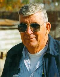 Obituary for Thomas Paul Russell, Kenwood, AR