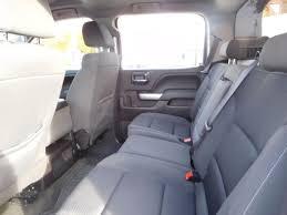 pickup truck seat covers gmc dodge