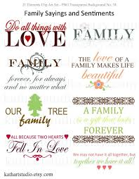 family quotes buy get family sayings and sentiments