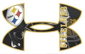 15 X 15 Pittsburgh Steelers Vinyl Window Decal Other Car Truck Decals Stickers Auto Parts And Vehicles Tamerindsa Com Ar