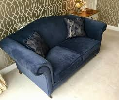 newly reupholstered laura ashley 2
