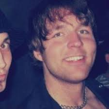Life With Ambrose ( a dean ambrose fanfic) - Chapter 8 - Wattpad