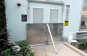 flood protection s flood panel