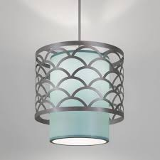 revit file for this pendant light