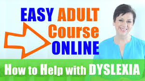 how to help with dyslexia easy