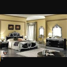 صور غرف نوم Home Facebook