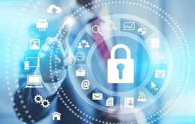Política de Protección de Datos Personales | Lasercart