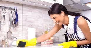 Housekeeping Services: Here's How Much You Should Be Paying - Care.com