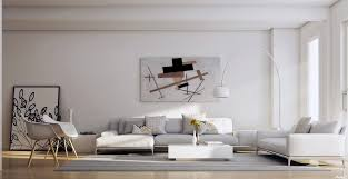 large wall art for living rooms ideas