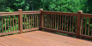 Baker S Gray Away Best Professional Fence And Deck Stain Sealer