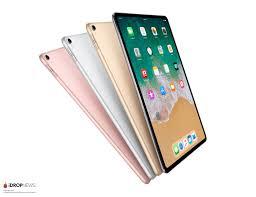 Ipad2018 4 – iPhoneMod