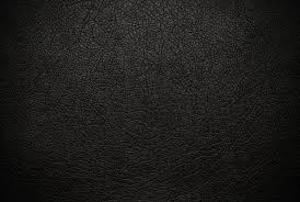 4k texture wallpaper on wallpapersafari