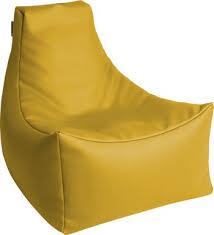 Kids Bean Bag Chairs Seating