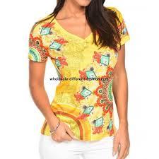 ethnicity t shirt top summer
