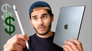 iPad Air 3 Unboxing & Review 2020 ...
