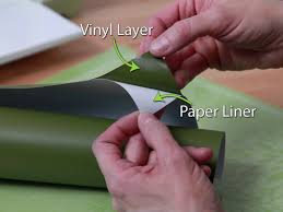 How To Cut Vinyl On A Cricut And Make Decals Cut Cut Craft
