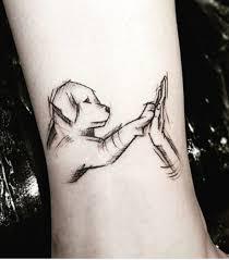 Pomyslow Na Tatuaz Cz 3