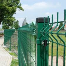 Lowest Price Galvanized Welded Wire Mesh Fence Panel Manufacturer Buy Galvanized Welded Wire Mesh Fence Panel Welded Wire Mesh Fence Panel Galvanized Welded Wire Mesh Product On Alibaba Com