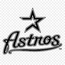 Houston Texans Houston Rockets Houston Astros Nfl Black Car Decals Store Poster Design Png Download 545 498 Free Transparent Houston Texans Png Download Clip Art Library