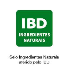 Terra Flor Aromaterapia: Terra Flor: certificado de conformidade ...