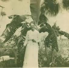 """Jane Augusta """"Jennie"""" Scofield Hayes (1860-1945) - Find A Grave Memorial"""