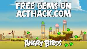 Angry Birds Classic Hack Updates January 21, 2020 at 02:15PM – ActHack