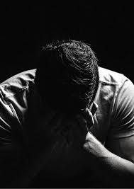 صور حزينة للشباب عن الفراق بدون كلام كتابة اجمل الصور الحزينة