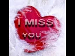 i miss you best pictures images