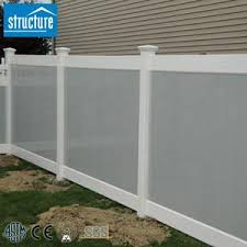 Plastic Garden Fence Plastic Garden Fence Suppliers And Manufacturers At Alibaba Com