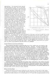 Http Onlinepubs Trb Org Onlinepubs Hrr 1963 39 39 002 Pdf