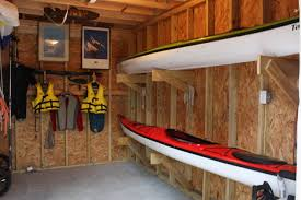 Kayak Ideas Photos Houzz