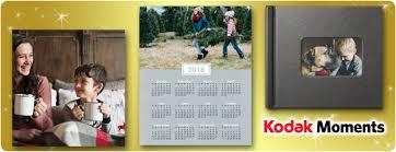 kodak personalized photo gifts