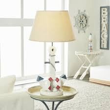 Chandelier Shades Or Night Light Stay Anchored Kid S Room Nautical Lamp Shade Baby Lamps Shades
