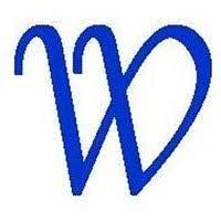 Wendi Jordan Obituary - Weatherford, Texas | Legacy.com