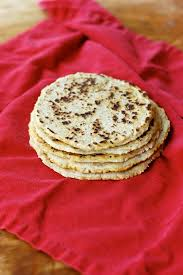 gluten free flour tortillas gluten