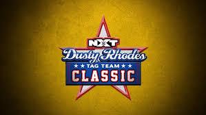 Resultados Cuartos de Final Dusty Rhodes tag team classic Images?q=tbn%3AANd9GcS69ns53MB1exuP9k-DJ_1pch4beEV_ZT3QZQ&usqp=CAU