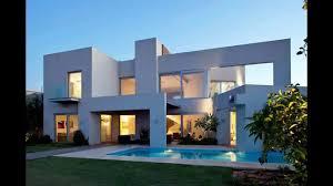 تصاميم منازل احدث اشكال البيوت العصريه كلام نسوان
