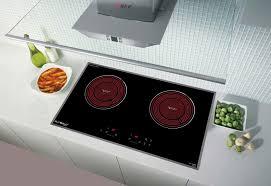 Bếp điện từ chất lượng tốt nhất mã Eurosun EU-IF268S
