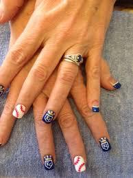 solar nails designs