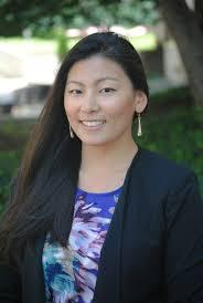 Abigail Wood, MPA - McKinley Advisors