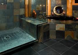 how to clean tile floors best way to